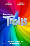 Image result for trolls movie synopsis