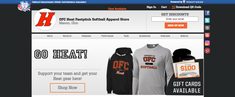 http://www.rokkitwear.com/school/24198-ofc-heat-fastpitch-softball