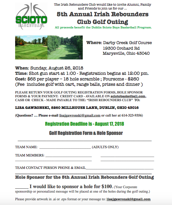 https://jerseywatch-files.s3.amazonaws.com/production/organizations/336/downloads/5th_annual_IRC_Golf_Outing_2018.pdf