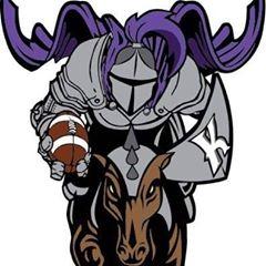 Knightonhorse 1ac94