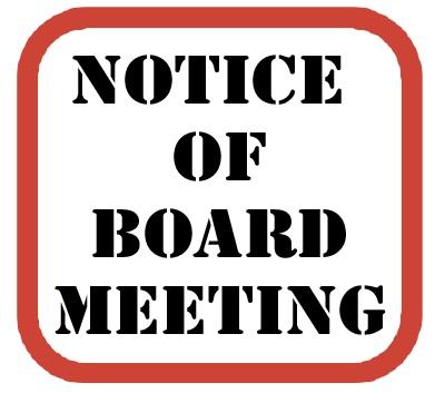 Meetings icon 04915