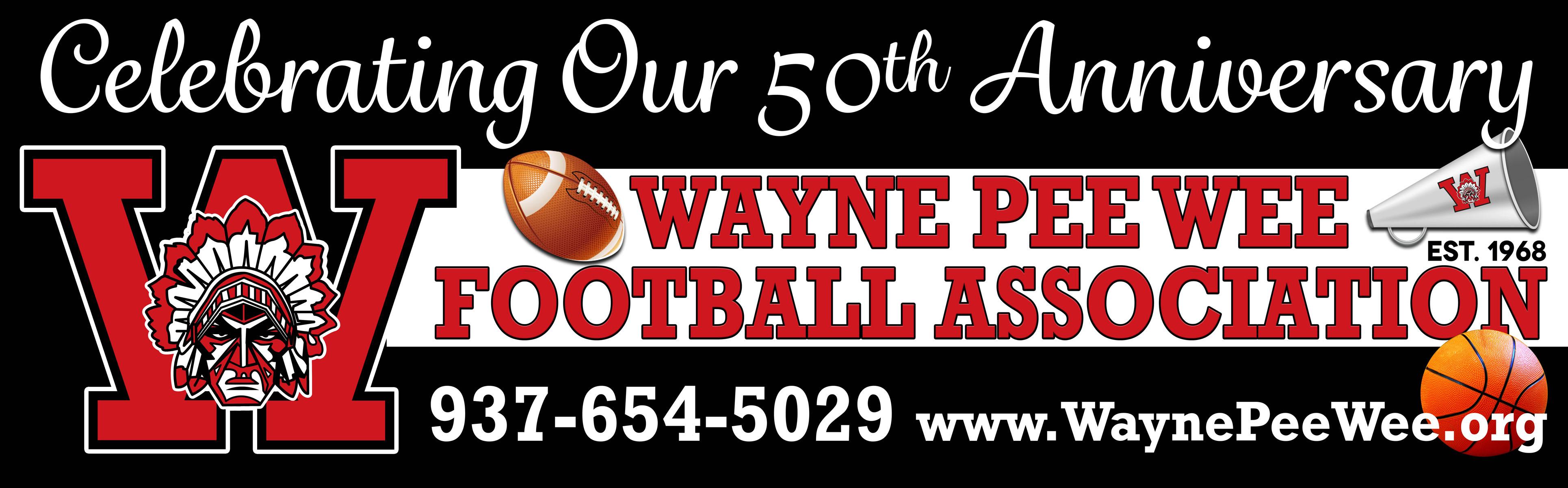 Wayne pee wee 50th master copy 6 21 2018 2ba7f
