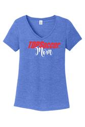 0003575 topsoccer v neck short sleeve t shirt 250 b539f