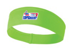 0003603 topsoccer stretch headband 250 438ce