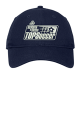 0003667 topsoccer adjustable cap 250 5aacc