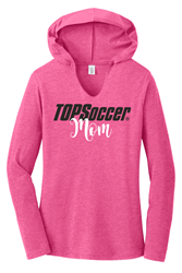 0003794 topsoccer v neck long sleeve t shirt 250 83a4b