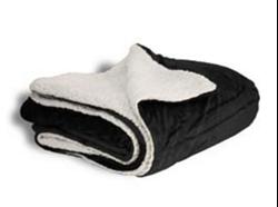 0004212 topsoccer sherpa blanket 250 6e167