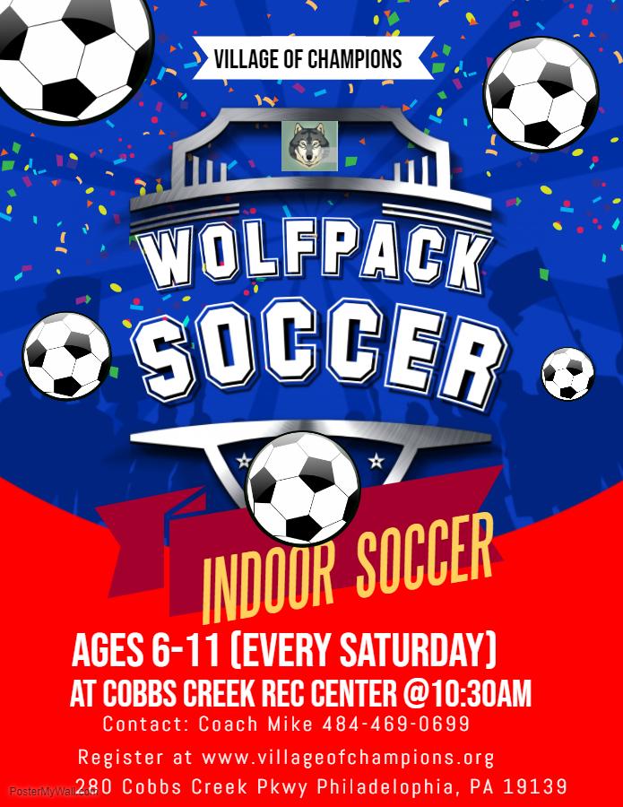 Soccer flyer updated dfb11