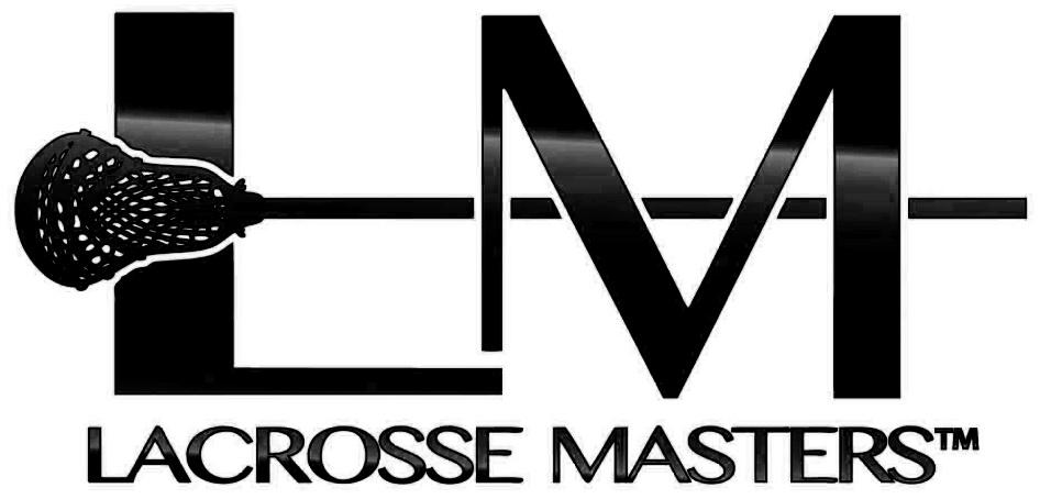 Lax masters 2099e